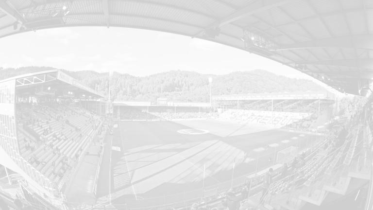 SC Freiburg – FC Augsburg 19/20